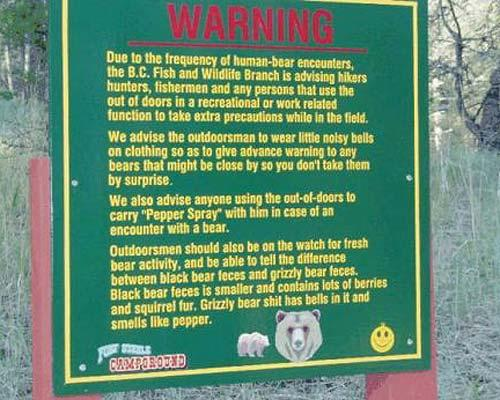 Bear-warning-sign-_1385393i