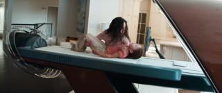 Elysium-2013-movie-screenshot